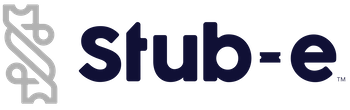 Stub-e Logo